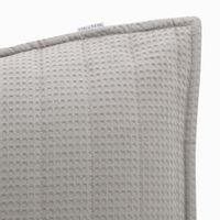 Capa-Travesseiro-50x70-Cinza-Provence-Fashion