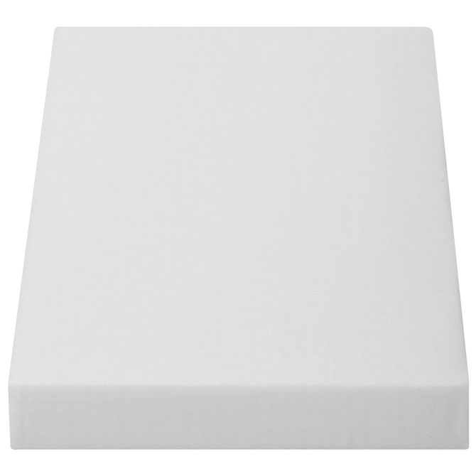 Lencol-Elast-King-193x203x40-Branco-Satin
