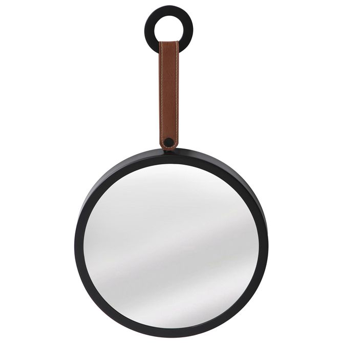 Espelho-Pendulo-Old-Black-40-Cm-Preto-old-Preto-Pendulum