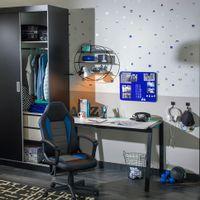 Adesivo-C-150-Mirtilo-Eletrico-menta-Monica-Toy-Geek