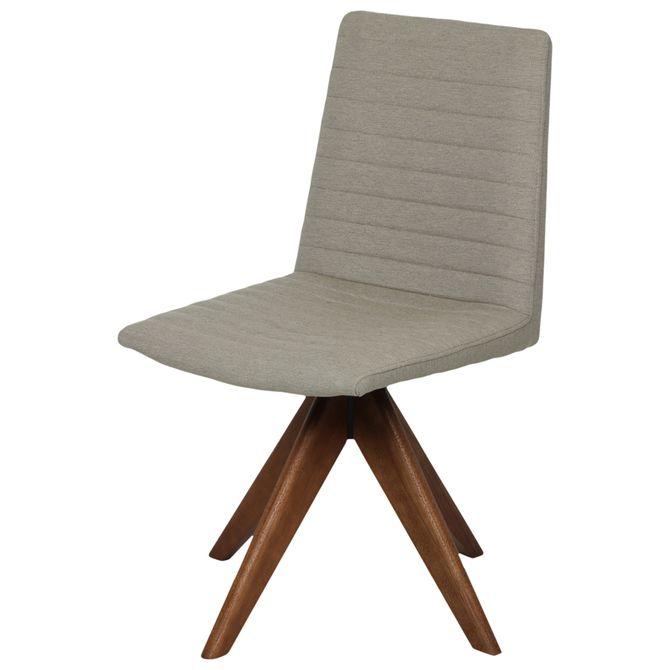Cadeira-Giratoria-Nozes-natural-Japy