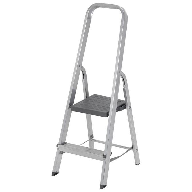 Escada-2-Degraus-Aluminio-cinza-Alcance