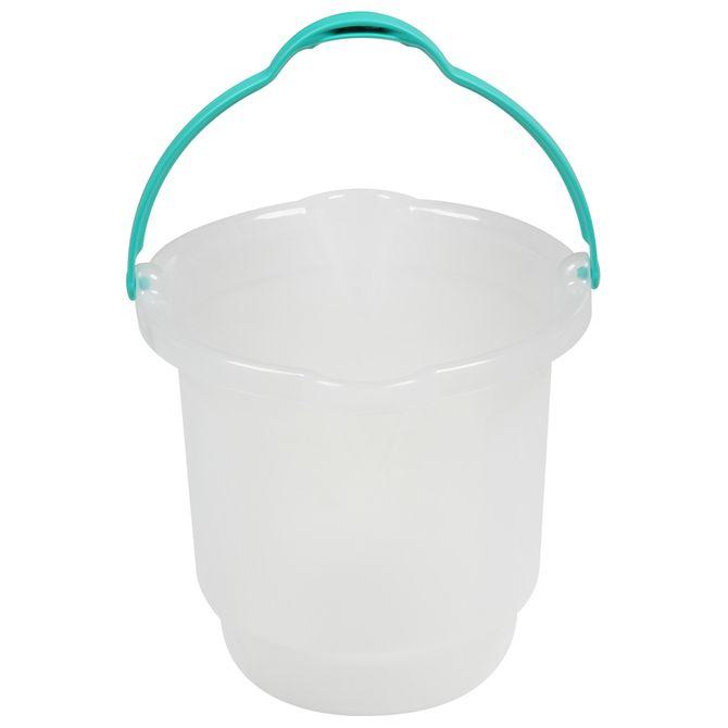 Balde-85-L-Branco-Translucido-anis-Laundry