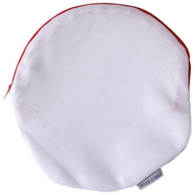 Saco-Protetor-P--Lavar-Lingerie-Branco-koral-Safe