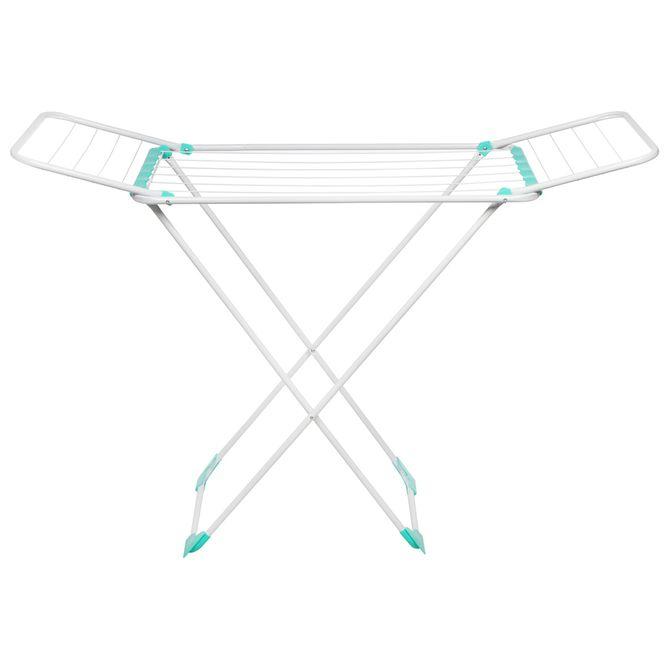 Varal-Piso-Dob-144-M-X-57-Cm-Branco-anis-Dry-Asas