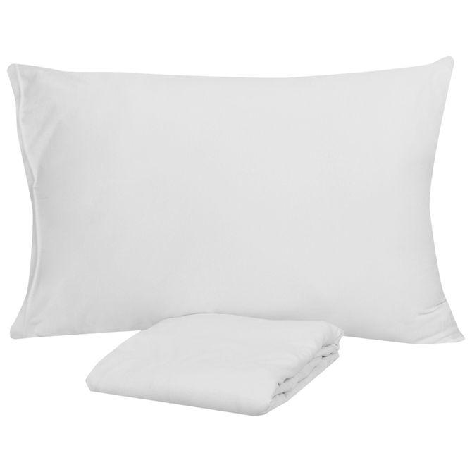 Jg-Lencol-Casal-3-Pcs-Branco-Cuddle