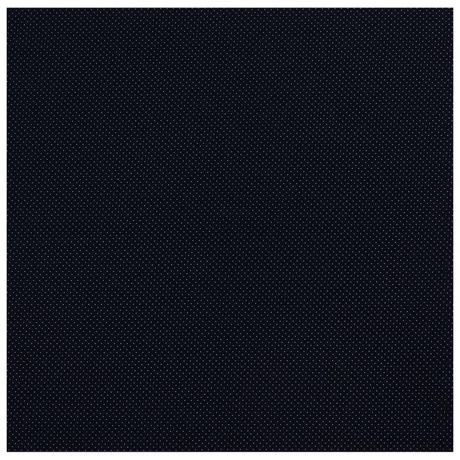 Guardanapo-Tc-45-Cm-X-45-Cm-Azul-branco-Poazinho