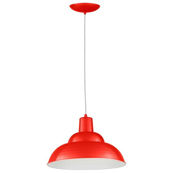 Luminaria-Teto-Vermelho-Hindu-branco-Argos