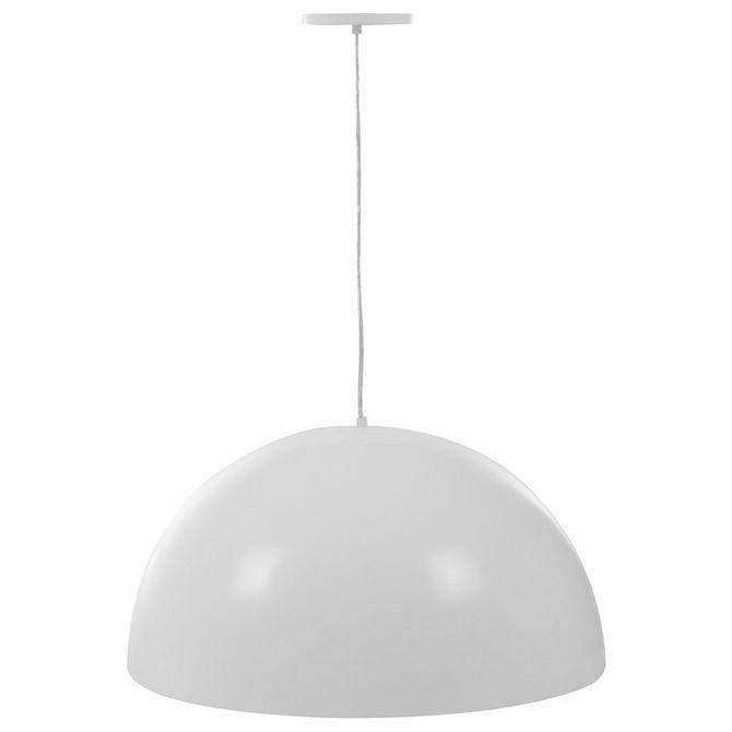 Luminaria-Teto-Branco-branco-Atmosfera