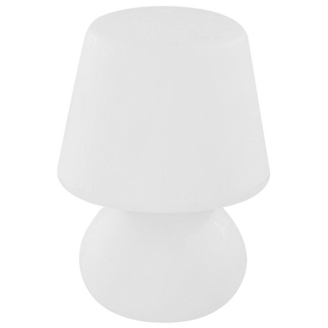 Luminaria-Mesa-Branco-Plaslight