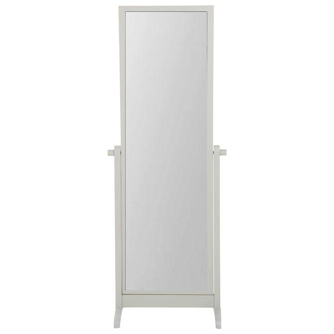 Espelho-55x144-Cinza-Provence-Spin