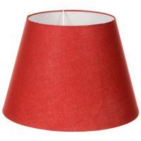 Cupula-Z-Luz-25-Cm-X-23-Cm-36-Cm-Vermelho-Hindu-Conicas-E-Circulares
