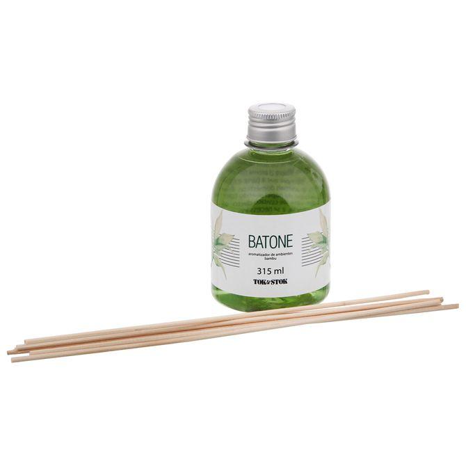 Aromatizador-Bambu-315-Ml-Verde-Bambu-Batone