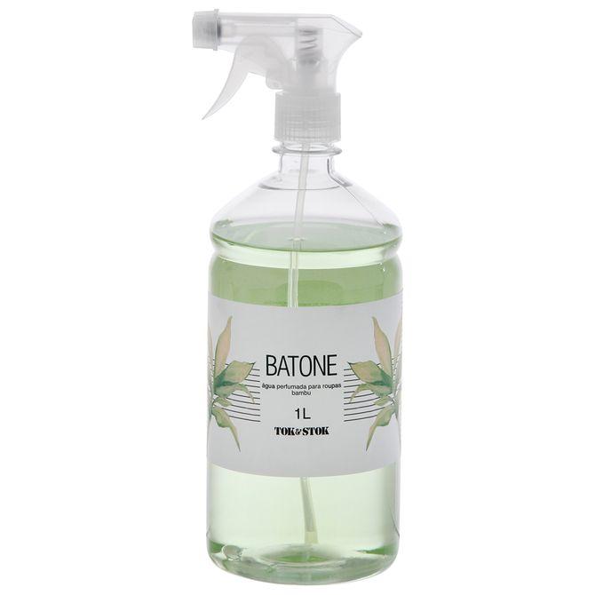 Agua-Perfumada-P-roupa-Bambu-1-L-Verde-Bambu-Batone