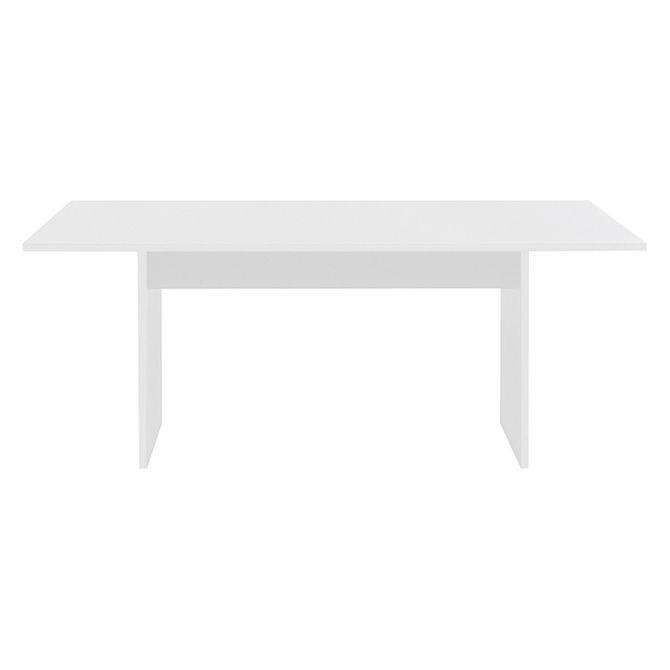 Mesa-175x85-Branco-Ret