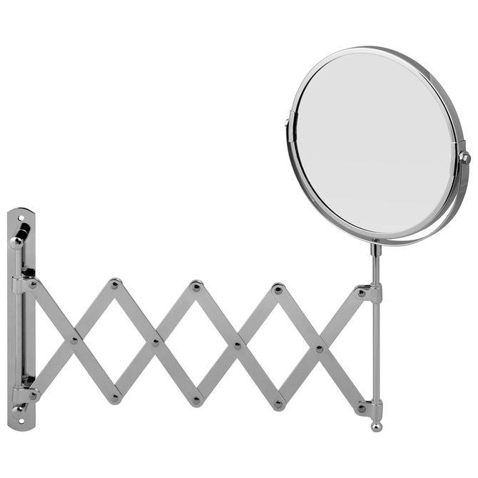Espelho-Pantografico-17-Cm-X-38-Cm-Inox-Eggo