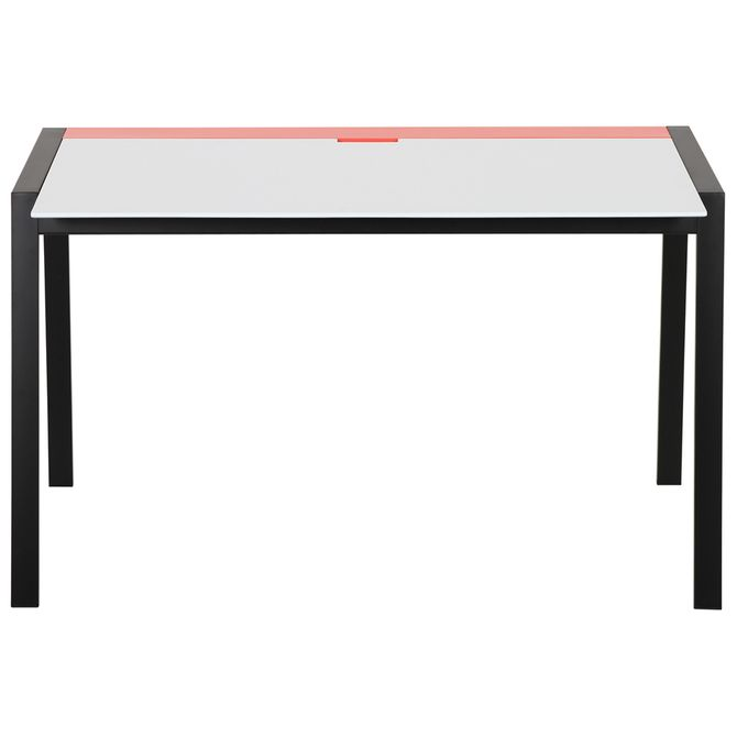 Mesa-130x70-Preto-flamingo-Workx