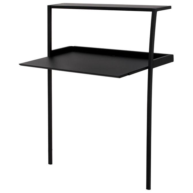 Escrivaninha-80x52-Preto-Steps