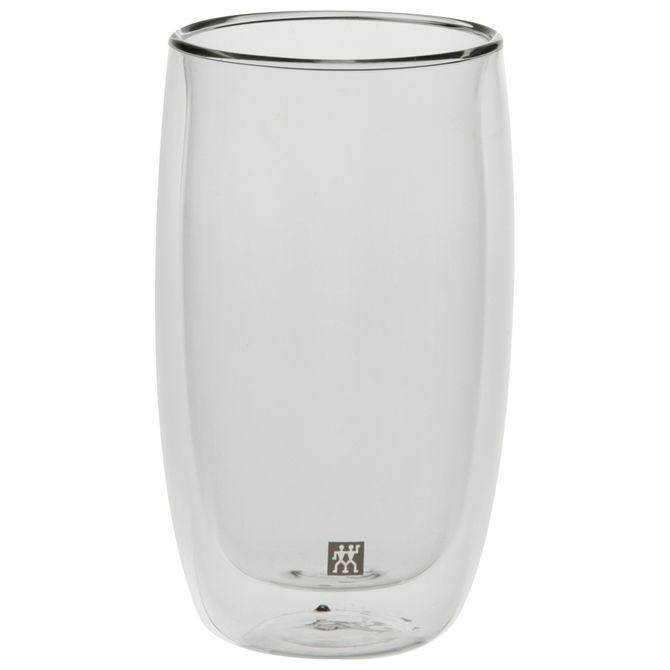 Zwilling--Copo-Long-Drink-350-Ml-Incolor-Sorrento