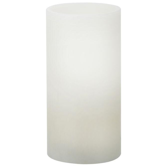 Vela-Led-15-Cm-X-7-Cm-Branco-Light-Up