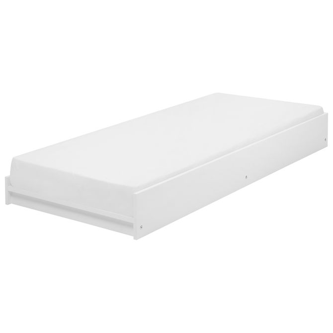 Cama-sofa-Inferior-78-Branco-Teen