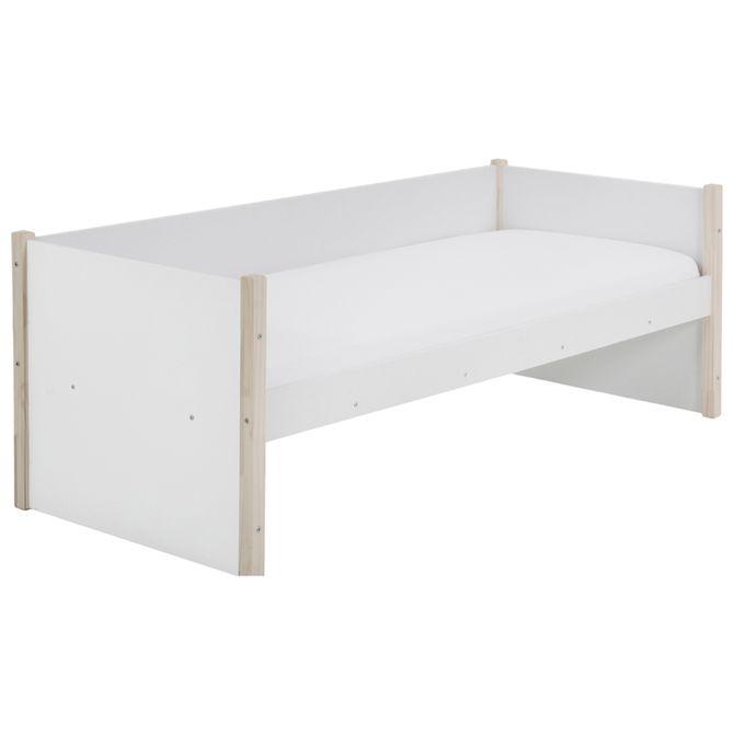 Cama-sofa-78-Branco-natural-Washed-Pin-Play