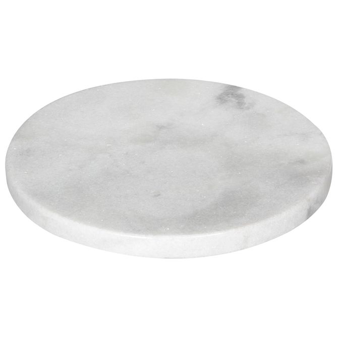 Tampo-Pedra-Lateral-Redondo-25-Cm-Branco-Espirito-Santo-Ston