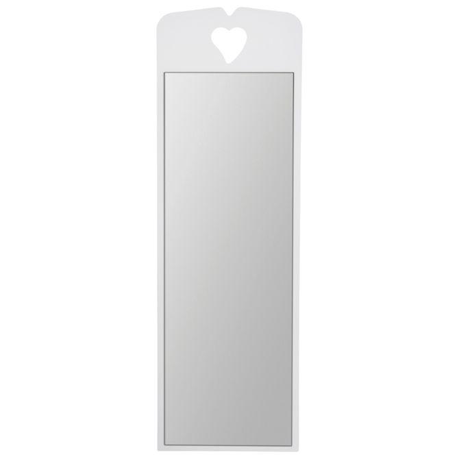 Espelho-36x112-Branco-My-Little-Love