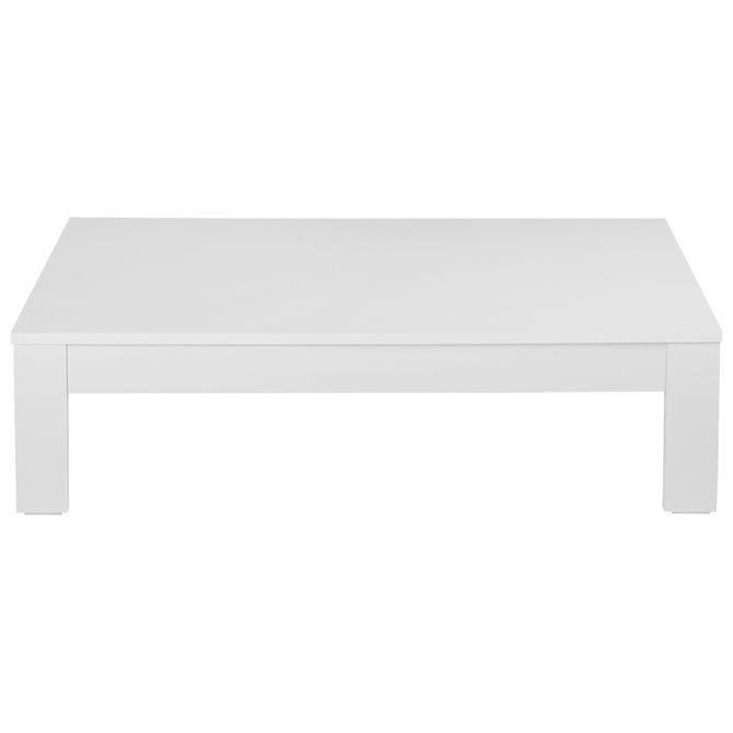 Mesa-Centro-108x60-Branco-Board