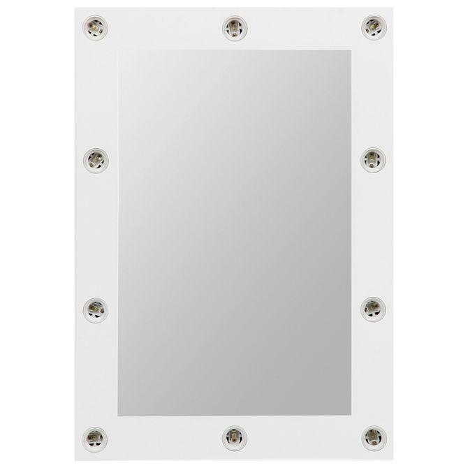 Espelho-50x70-Branco-Camarim