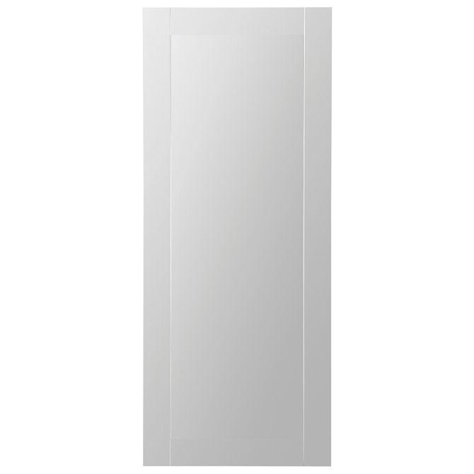 Espelho-55x135-Prata-preto-World-in