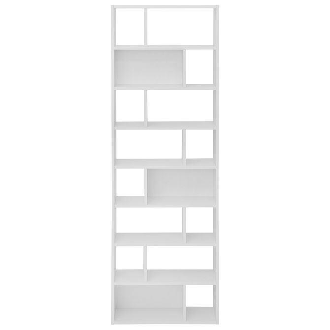 Estante-60x174-Branco-Brick