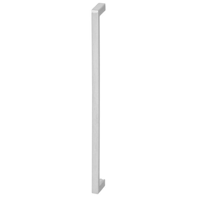 Puxador-256-Cromado-Plexy