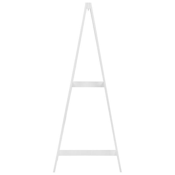 Estante-Estrutura-73x180-Branco-Stairs