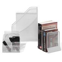 Caixa-Arquivo-porta-revistas-Branco-Show-Flat