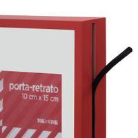 Porta-retrato-10-Cm-X-15-Cm-Flamingo-incolor-Paraleh