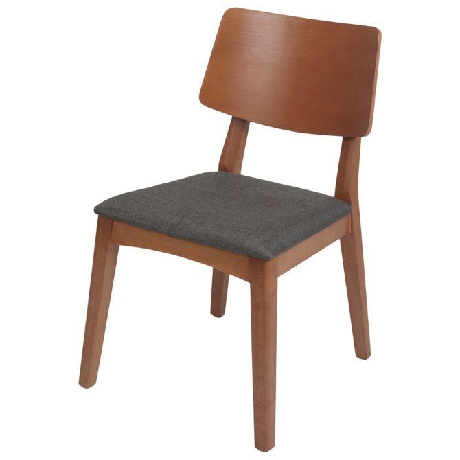 Cadeira-Nozes-marrom-Lund