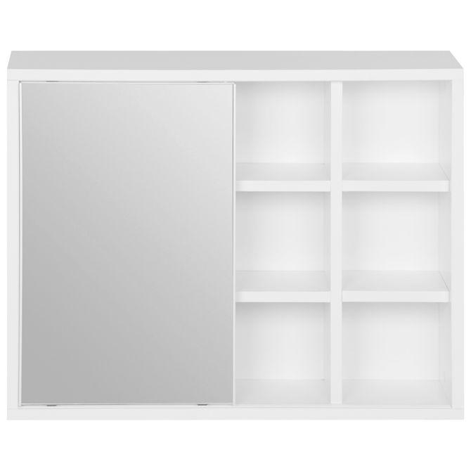 N-Armario-C-espelho-73x58-Branco-prata-Swan