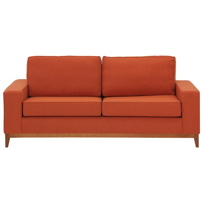 Sofa-3-Lugares-Nozes-terracota-Law