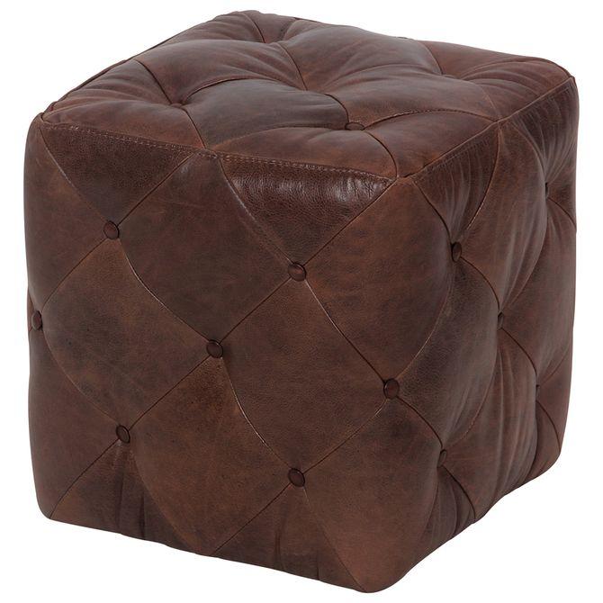 Button-Pufe-Couro-Cafe-Comfy