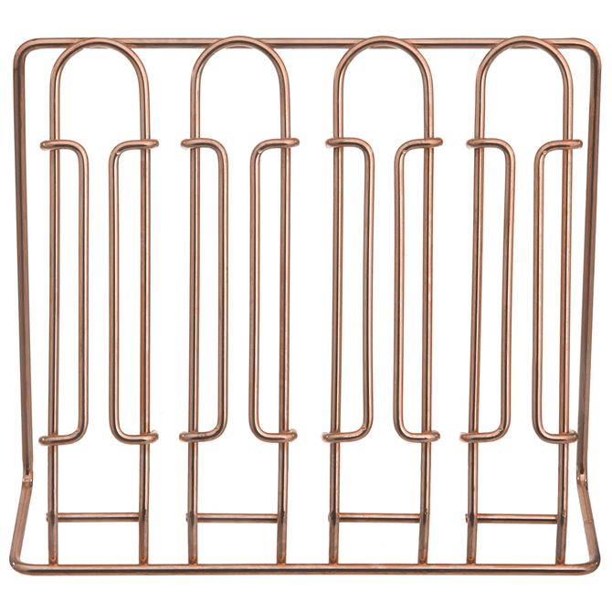 Porta-capsulas-P-20-Cobre-Copper-Line