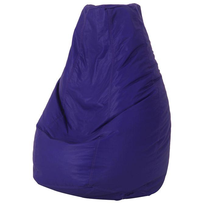 Pufe-Corsin-Mirtilo-Eletrico-Bag