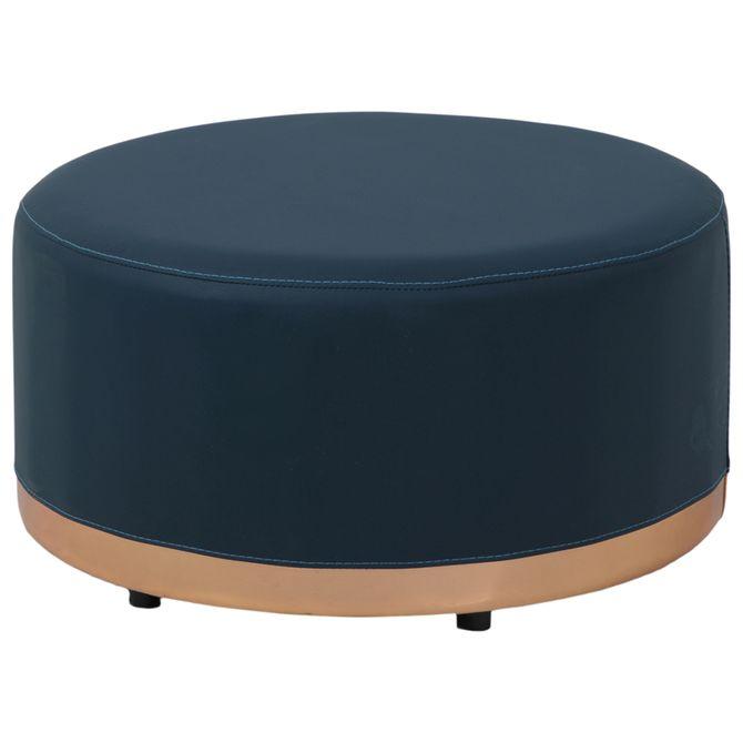 Pufe-Baixo-Ultramarine-Profundo-cobre-Layers