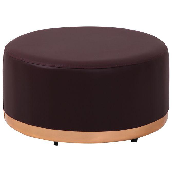 Pufe-Baixo-Garnet-cobre-Layers