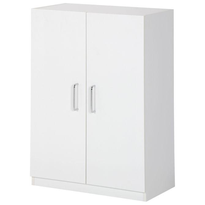 I-Sapateira-armario-Baixo-2-Portas-Branco-Axis