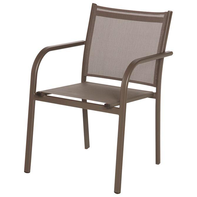Ii-Cadeira-C-bracos-Cafe-cafe-Tulum