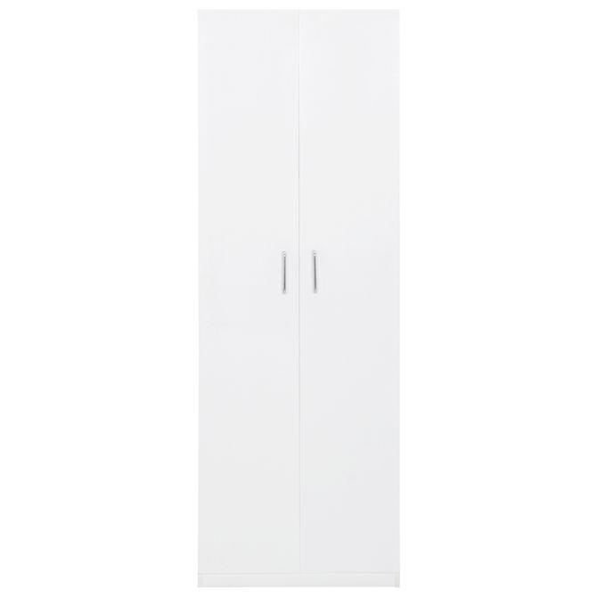 I-Sapateira-armario-Alto-2-Portas-Branco-Axis