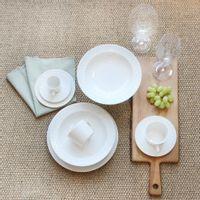 Prato-Sobremesa-Branco-Trattini