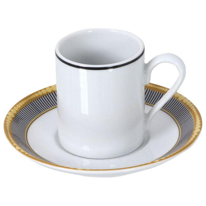 Xicara-Cafe-Branco-dourado-Acervo-Deco
