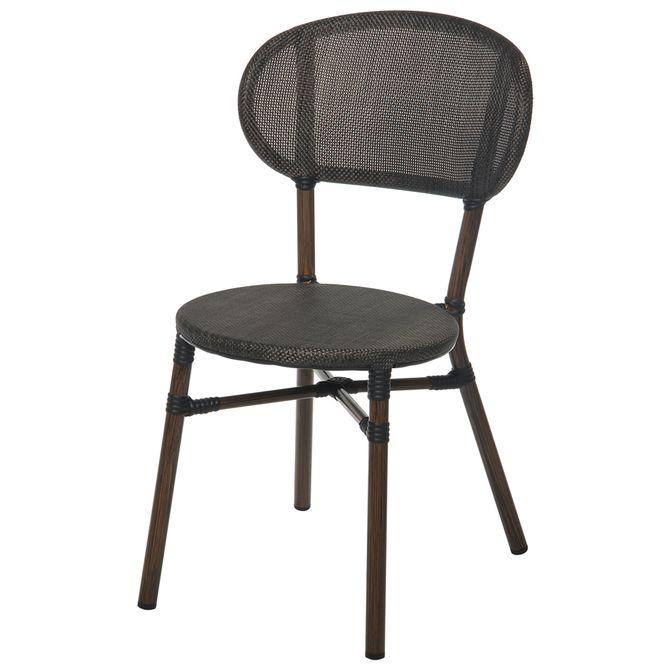 Cadeira-Castanho-cafe-Bistro